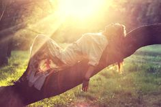 the last summer sunset by ~patrycjanna on deviantART Summer Photography, Light Photography, The Last Summer, Summer Time, The Power Of Love, Women Of Faith, Hiding Places, Summer Sunset, Favim