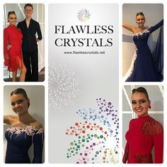 Congratulations Harley & Lucy for a fantastic performance at the 2019 Australian Championships. Your hard work and determination is paying off. Hard Work, Determination, Congratulations, One Shoulder, Dance, Crystals, Formal Dresses, Photos, Fashion