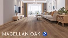 All Colours Name, All The Colors, Stair Nosing, Wide Plank, Planks, Beautiful Lights, Laminate Flooring, Your Space, Brown And Grey