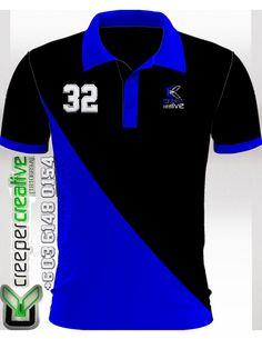 Polo t shirts Corporate Shirts, Corporate Business, Camisa Polo, Polo T Shirts, Nike Outfits, Business Design, Polo Ralph Lauren, Pajamas, Mens Fashion