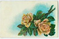 4337852081 dbf196f751 Vintage Post Cards x