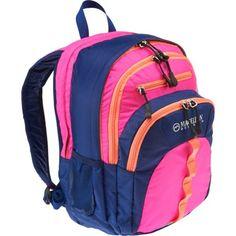 JanSport Digital Big Student Backpack For 15 Laptops Multi ...