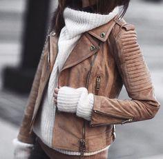 #fashionchicstying