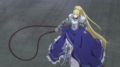 Bishamonten Noragami, Princess Zelda, Anime, Fictional Characters, Weapons Guns, Cartoon Movies, Anime Music, Fantasy Characters, Animation