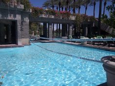luxury hotel essay