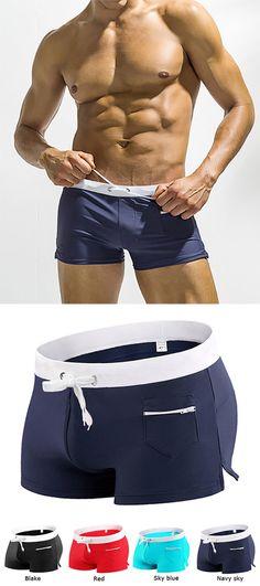565c98e245 26 Best Guy's swim Trunks images | Mens boardshorts, Bermuda Shorts ...