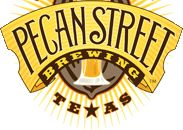 Pecan Street Brewing: Welcome to Pecan Street Brewing, a Brew Pub in the heart of the Texas hill country. The beers we brew are aimed to compliment our ever-changing menu of brick-oven pizzas, fresh salads, and burgers loaded with fresh and local ingredients.