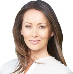 Juvaderm supplies medical grade fillers used for mitigating bones and tissue loss that occurs as we age. http://www.juvederm.com/?cid=tab_btxc_c