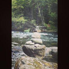 #Scenery #photography #nature #Oregon