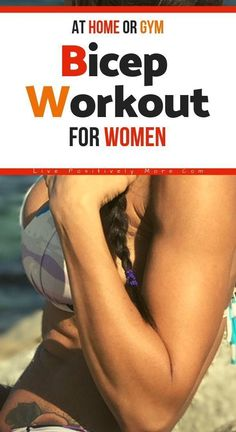 Search this significant image in order to look into today details on Upper Belly Fat Workout Bicep Workout Women, Biceps Workout, Stubborn Belly Fat, Lose Belly Fat, Lose Fat, Loose Belly, Weight Loss Blogs, Weight Loss Goals, Burn Arm Fat