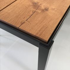 Die 16 Besten Bilder Von Mobel Metall Holz Timber Wood Furniture