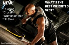 What is the Best Weighted Vest on the Market - The best fitness tool I bought in ages is for sure a weighted vest that helped me for both to gain strength and endurance as well as focus. After being 2 years in business I have analyzed why people buy certain products over and over again. Here is a List of my Top 10 Sellers for 2015...