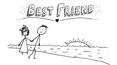 Get your OWN or any song's Lyrics Animation Video made by ME: http://viratxstudio.com/ Lyrics Animation Video of Best Friend by Jason Mraz Song Name: Jason M...