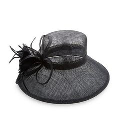 37b013e349f9b Available at Dillards.com  Dillards Dress Hats