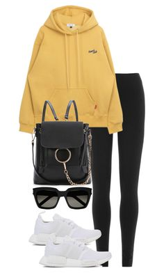 Outfits 2019 Hombre Casual below Womens Clothes Tesco Online; Casual Outfits With Leggings next Casual Outfits Drawings Cute Comfy Outfits, Sporty Outfits, Retro Outfits, Stylish Outfits, Girl Outfits, Fashion Outfits, Grunge Outfits, Cute Fashion, Look Fashion
