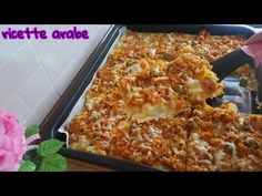 Macarons, Lasagna, Macaroni And Cheese, Vegetables, Ethnic Recipes, Food, Youtube, Gourmet, Meal
