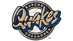 f0702fcc627 Rancho Cucamonga Quakes are a minor league baseball team in Rancho  Cucamonga
