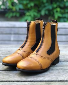 Short Boots, Design Your Own, Chelsea Boots, Ankle, Model, Shoes, Collection, Fashion, Low Boots
