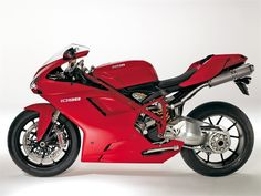 bmw k1200rs repair manual download for the owner with basic rh pinterest com BMW S1000RR Ducati Streetfighter 1098