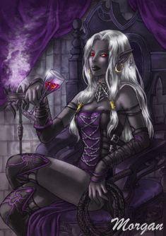 Gothic gifs