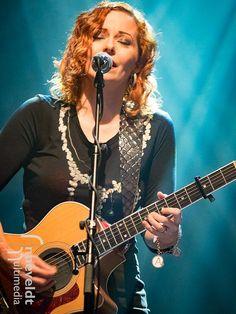 Singer Songwriter Sunday Concert in De Pul te Uden