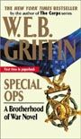 W.E.B. Griffin :: The Official Site
