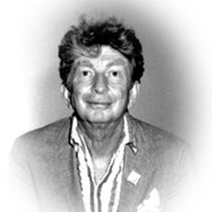 Sterling Holloway....great character actor, but will always be remembered as the voice of Winnie-the-Pooh.
