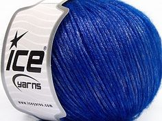 Retina Wool Blue  Fiber Content 45% Polyester, 36% Wool, 19% Acrylic, Brand Ice Yarns, Blue, fnt2-56897 Ice, Yarns, Wool, Content, Nice Asses, Ice Cream