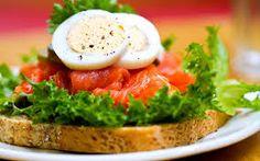 Afbeeldingsresultaat voor healthy food tumblr