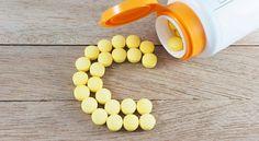 High-Dose Antioxidant Supplements: Friend or Foe?   LifeVantage US