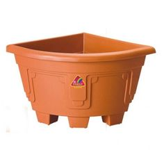 Divine Tree Ltd. Is An Online Suppliers, Dealers And Distributors Of Plastic  Planters,