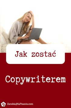 Kto Może Zarabiać Na Pisaniu Copywriter, Budgeting, Coaching, Organization, Lettering, Marketing, Learning, Blog, House