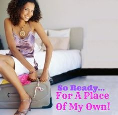#SOReady for a place of your own?  No Money Down Home Loan Programs #NC