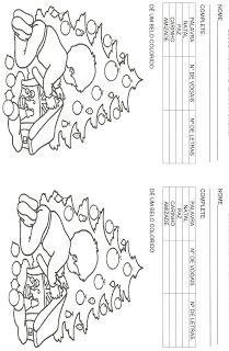 ☆*•.¸ღ¸.• FormEduca☆*•.¸ღ¸.•☆: Atividades natalinas para educação infantil