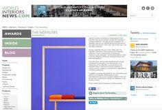 Worldarchitecturenews