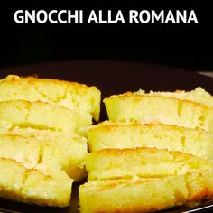 Cooking for Special Occasions Italian Dishes, Italian Recipes, Easy Cooking, Cooking Recipes, Gnocchi Pesto, Ground Beef Recipes For Dinner, Great Recipes, Favorite Recipes, Yummy Food