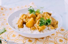 Chicken stew slow cooker, Stew and Slow cooking on Pinterest