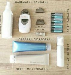 Its may14,2019 This galvanic body and facial spa is on sale right now until September guys so hurry up message me get your orders in!!!! Nu Skin, Galvanic Facial, Galvanic Spa, Anti Aging, How To Feel Beautiful, Lace Wigs, Make Up, Skin Care, Face
