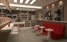Café Rj - vista 2