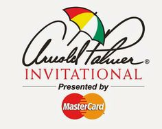 GOLF LIVE ONLINE TV.: Arnold Palmer Invitational presented by MasterCard...