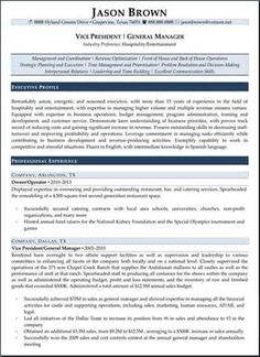 Resume Samples In Arts Entertainment And Media Action  Sample