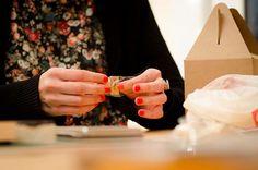 MINIsegells · MINIsellos  *Fotografia de: Fotoraw Barcelona #sellos #segells #minisellos #minisegells