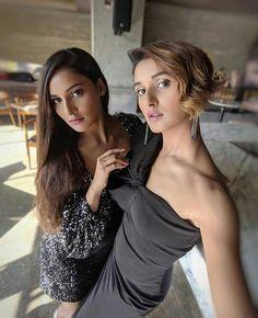 Dancers, Backless, One Shoulder, Formal Dresses, Fashion, Dresses For Formal, Moda, Formal Gowns, Fashion Styles