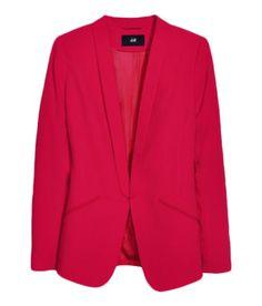 Tuxedo Jacket - Matchbook Magazine