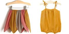 how cute is this skirt?!