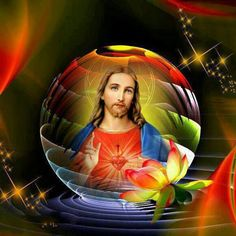 Create personalized and animated photo montages. Jesus And Mary Pictures, Pictures Of Jesus Christ, Jesus E Maria, Cholo Art, Desktop Background Pictures, Jesus Photo, Jesus Wallpaper, Blessed Mother Mary, Montage Photo