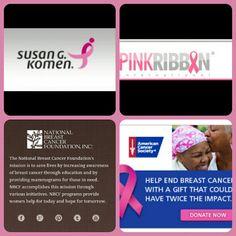 Breast koeman susan cancer b