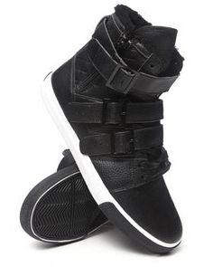 Straight Jacket VLC Sneakers Men's Footwear x Radii Footwear