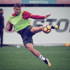 Getting the engine for our next fight! Lukas Podolski, Football Soccer, Engineering, God, Instagram Posts, Dios, Mechanical Engineering, Praise God, Technology