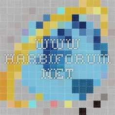 www.harbiforum.net